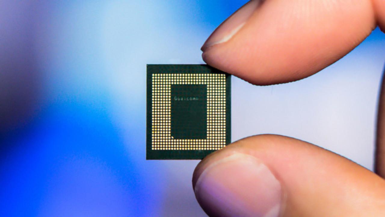 2020年のスマホ、Snapdragon 865チップで何が変わる?