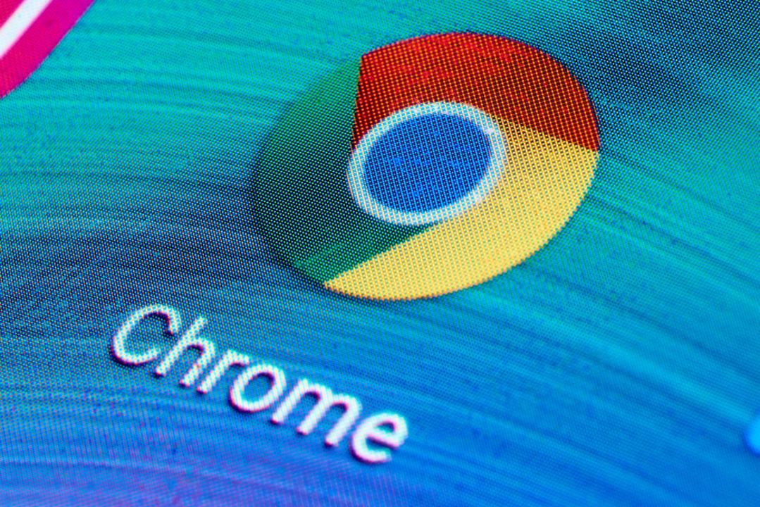 Android版Chrome 79のローカルデータが消えちゃう問題、週末からユーザーと開発者を悩ませ中...