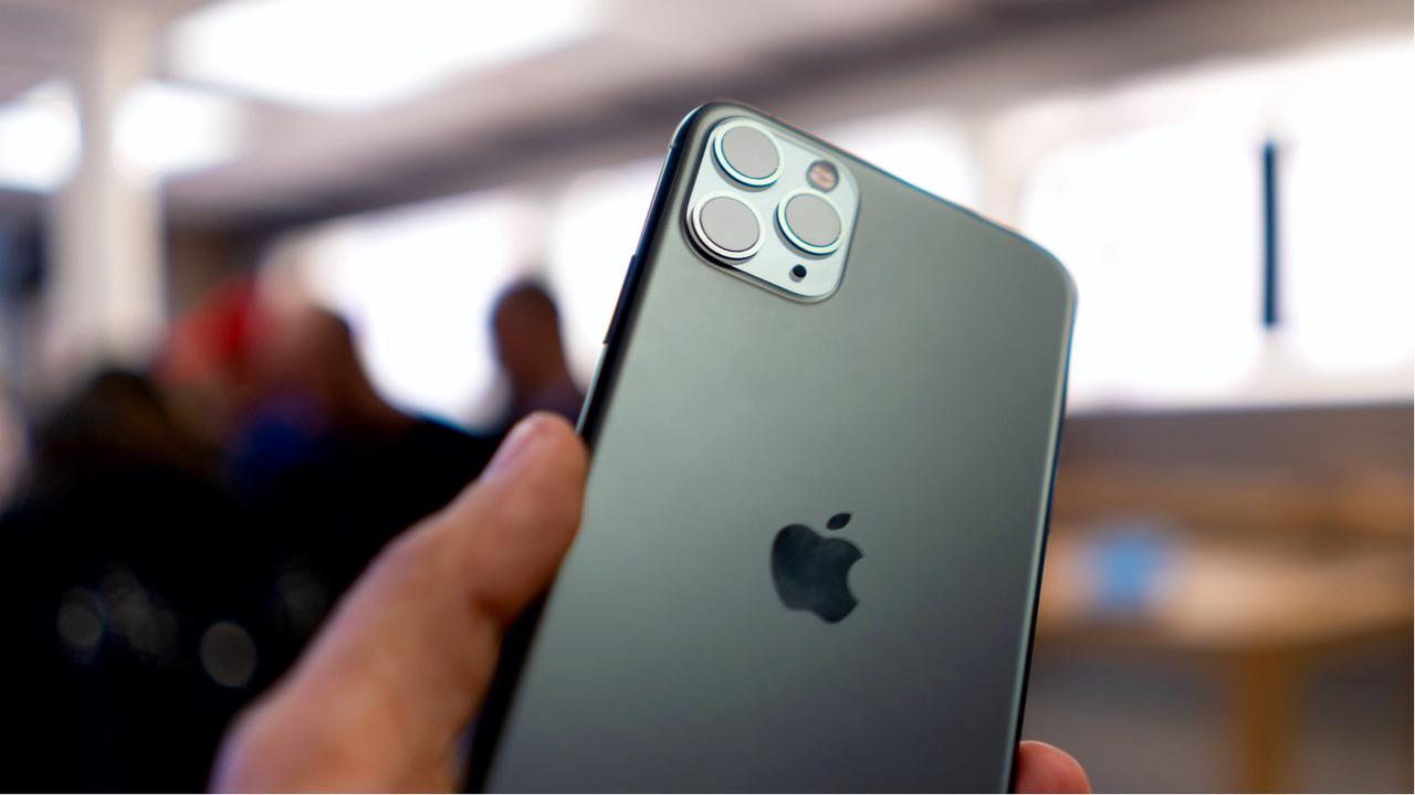 iPhone用ストロボやセンサーシフト式手ブレ補正…楽しみな噂あれこれ