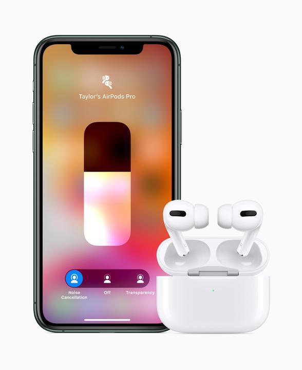 iPhoneにAIrPodsが同梱される可能性って、あるのかな?