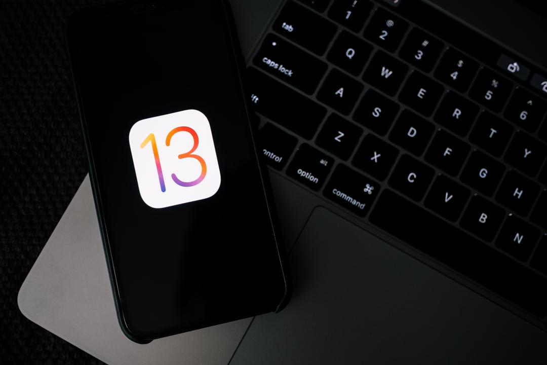 あばばばば。iPhone 5s〜Xなどからメールアカウントのユーザー名やパスワードの抜き取りが可能な模様