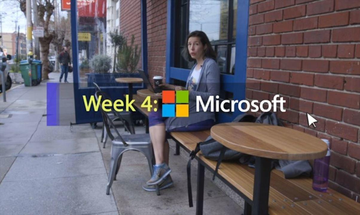 さよならGAFAM:Microsoftやめてみる→あれ? できない?