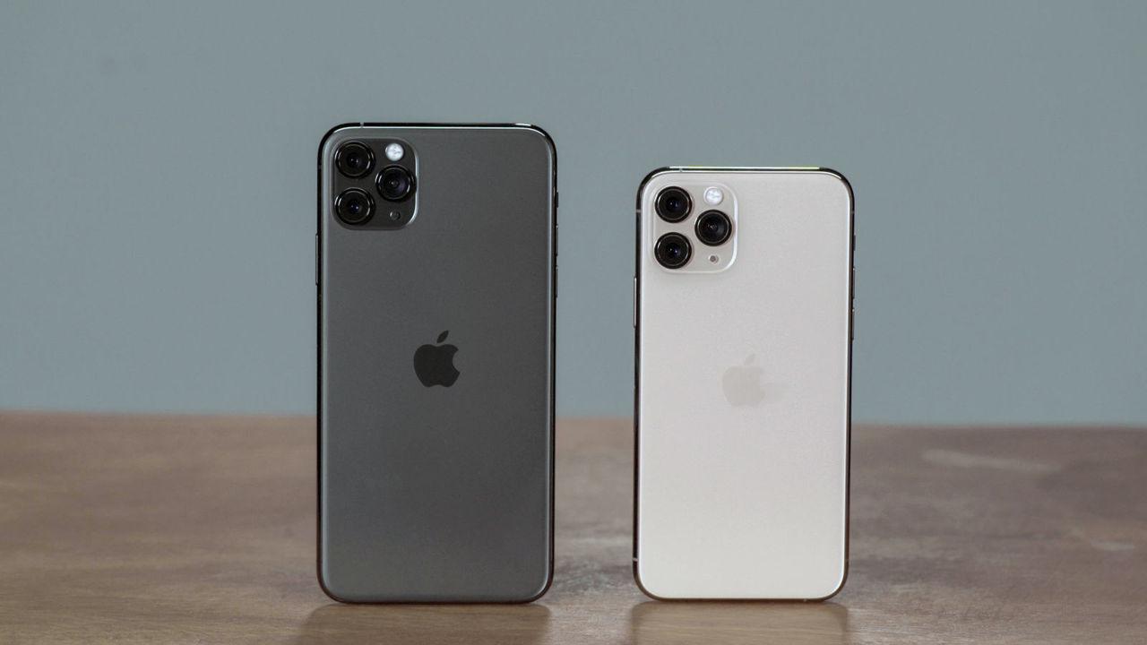 Appleリワインド2019:「Appleはもう定点観察をするだけの企業なのかも」