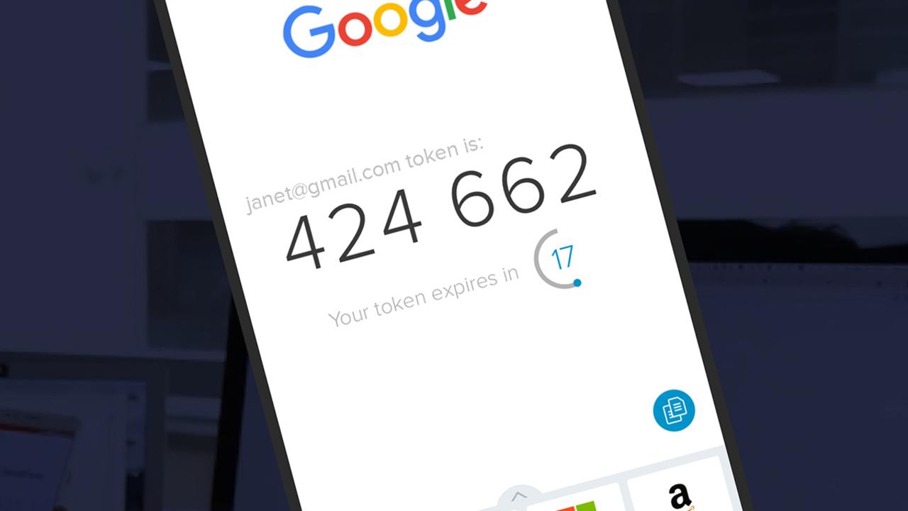 あなたのアカウントを守る、2段階認証アプリ5選