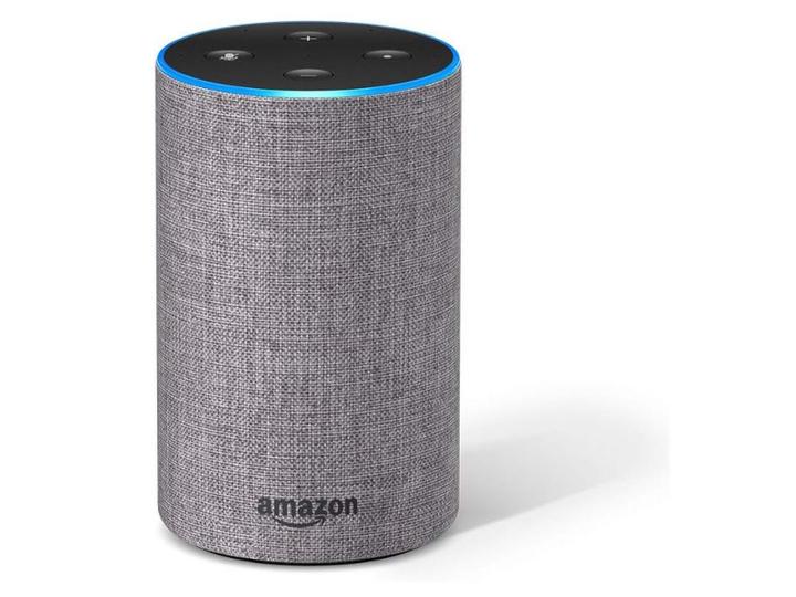 【Amazon 初売り】Echoシリーズが最大74%オフの2,000円台から!Boseの完全ワイヤレスイヤホンが最大42%オフとお買い得に
