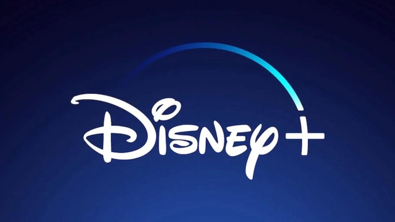 Disney+から、ひっそりと映画が消えている…