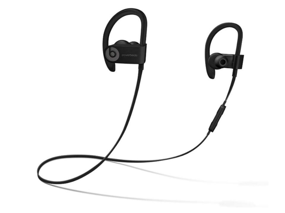 【Amazon初売り】Beatsのワイヤレスイヤホンが39%オフ! Fire TV Stickシリーズが最大1,500円引きとお買い得に