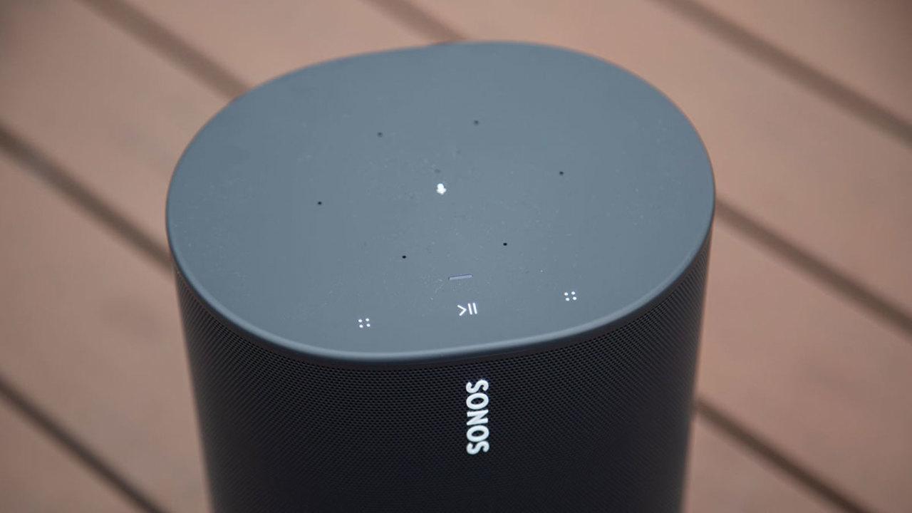 Sonosはリサイクルを全然わかってない