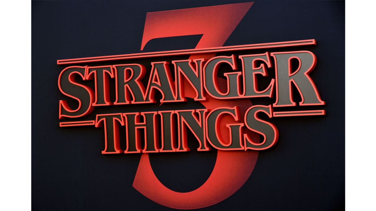 Netflixの「最も人気の〜」ランキングリストって、信憑性高いの?