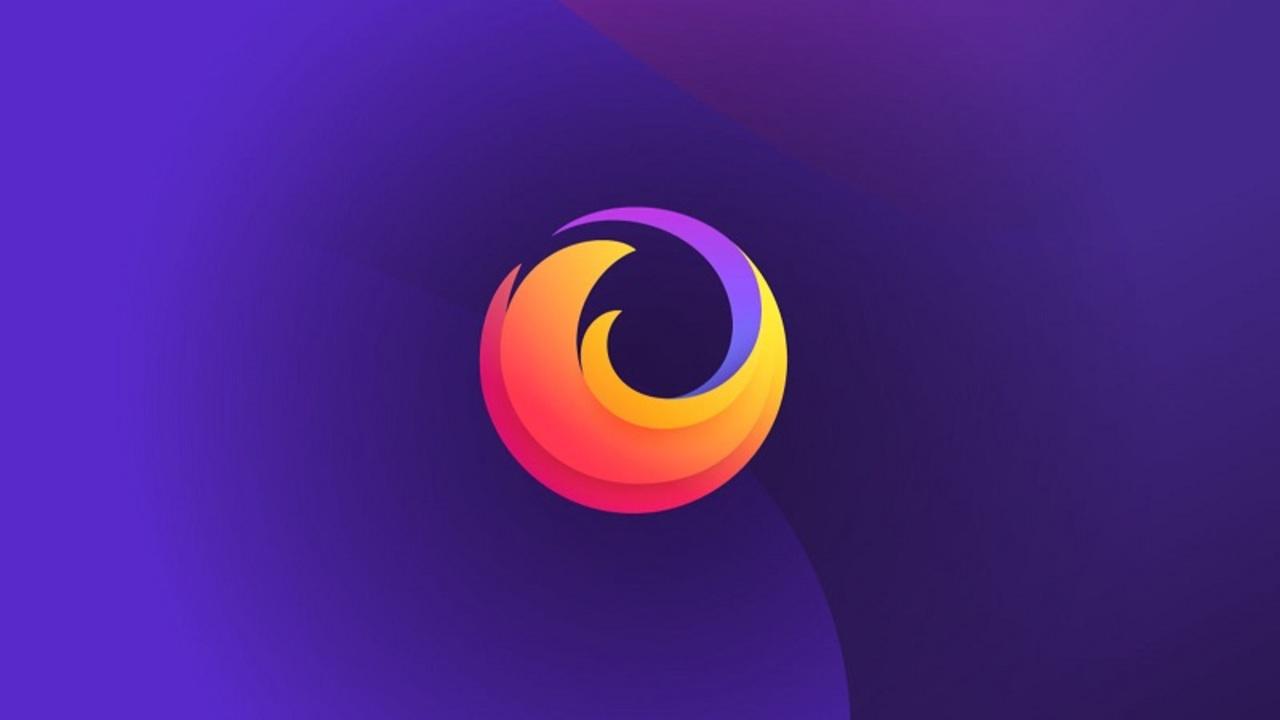新Firefoxで、ウェブサイトからのウザい「通知」をオフれるように