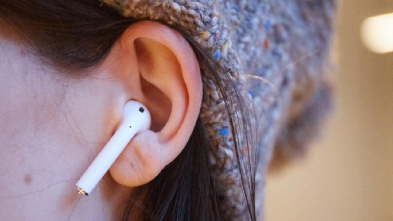 ストリーミングで音楽を聴く人の割合、80%に爆増