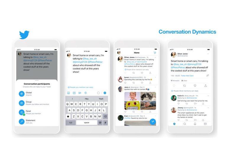 twitter-conversation-