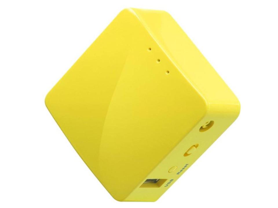 【きょうのセール情報】Amazonタイムセールで、1,000円台の無料WiFiを変換してプライバシーを保護するポケットルーターや水洗いできる鼻毛カッターがお買い得に