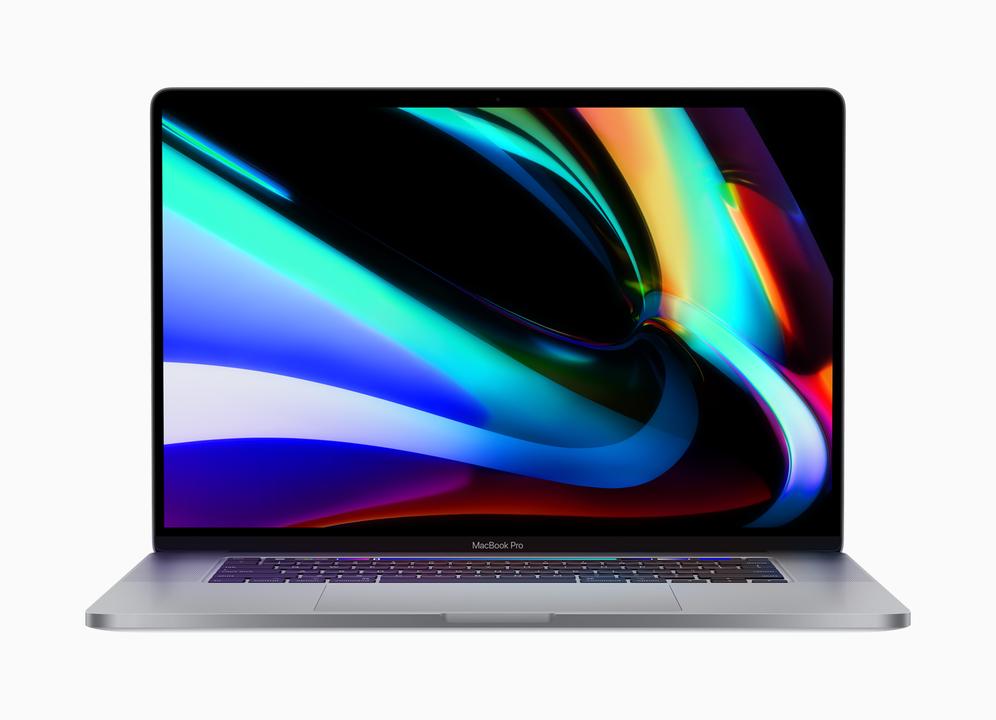いくぜ、リミッター解除…!MacBookに処理速度をブーストできる「プロモード」が追加されるかも?