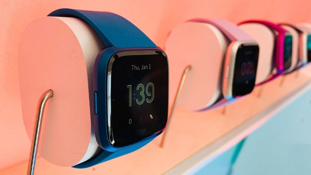 スマートウォッチ、睡眠時無呼吸症候群を救う? Fitbitが血中酸素濃度をお知らせしてくれるように