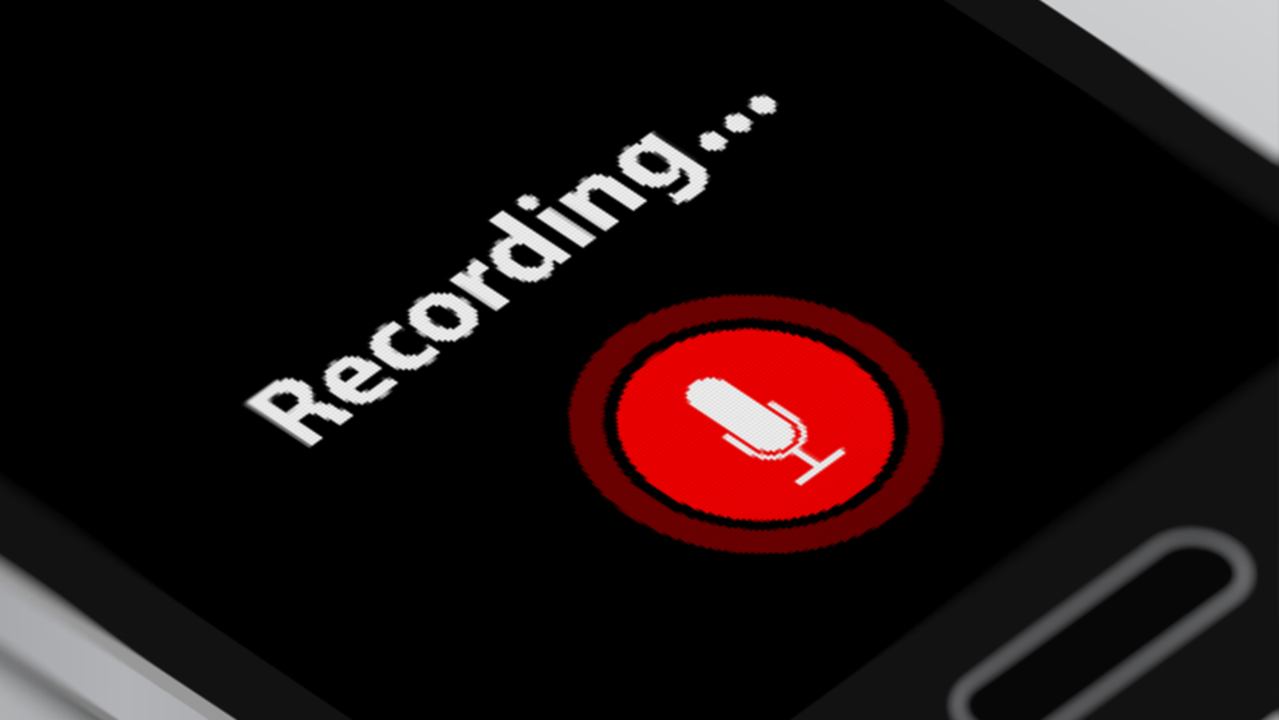 Googleの通話アプリに、会話録音機能が追加される可能性あり(でも期待薄…)