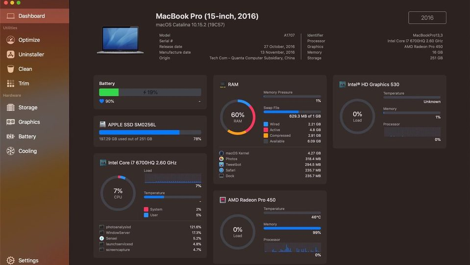 sensei-mac-monitoring-performance-app-1