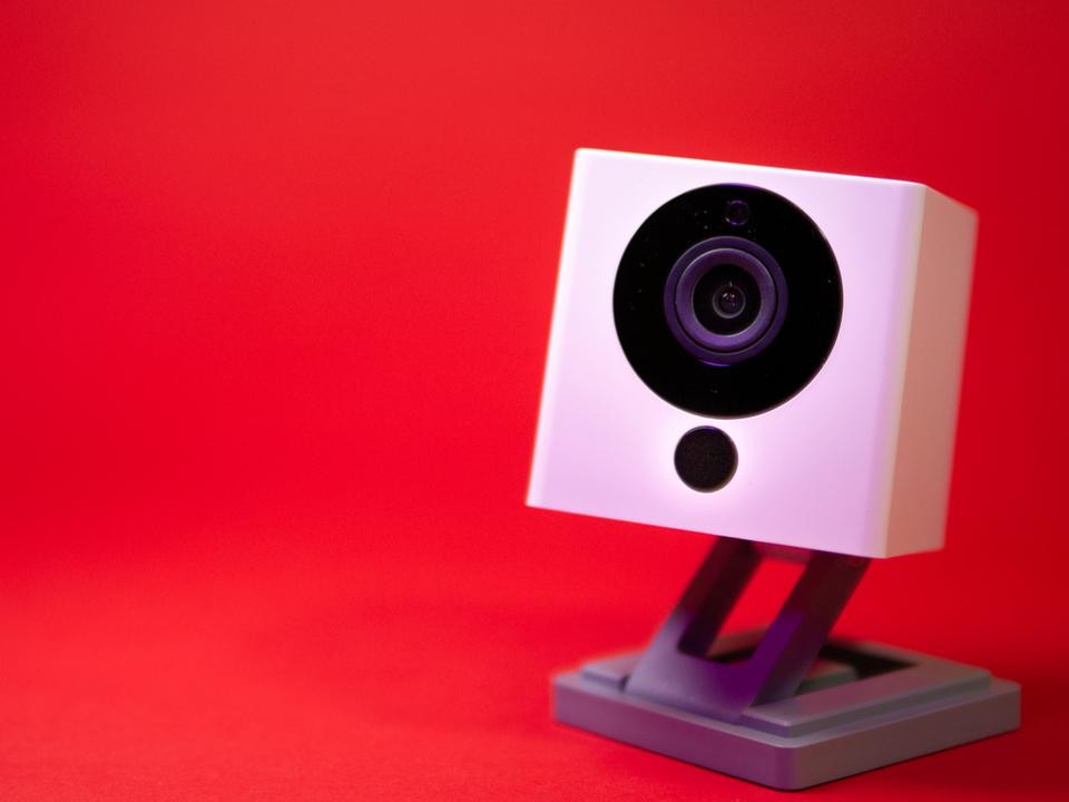 人検知技術が狙い? AppleがまたAIスタートアップを買収