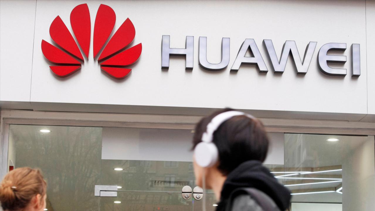 脱Google。Huaweiは、独自地図サービスをTomTomと開発するみたい