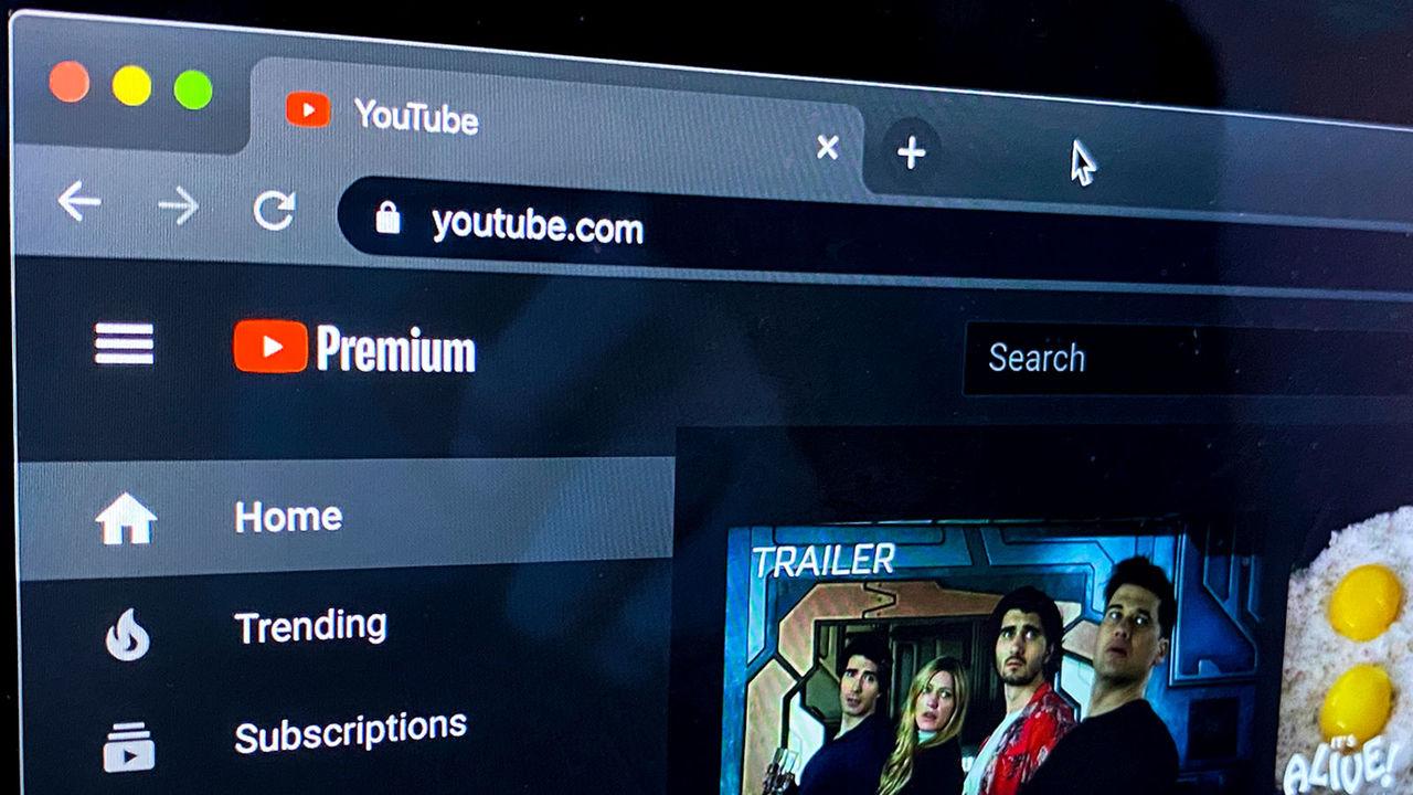 動画配信サービスならYouTube Premiumがおすすめ! かゆいところに手が届くよ