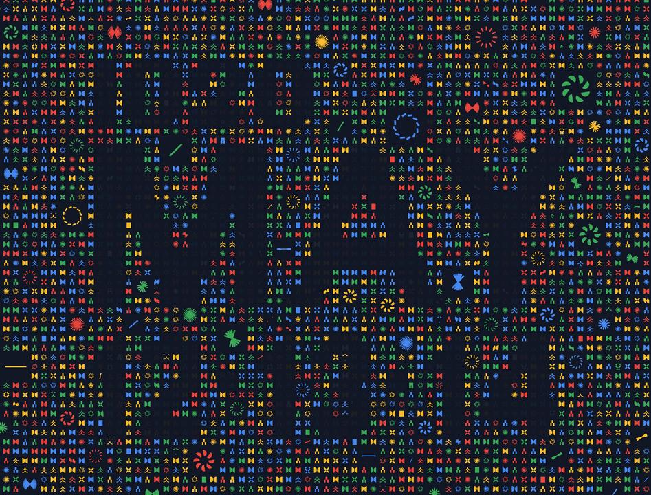Pixel 4aくる? Google I/Oは5月12日から14日まで開催!