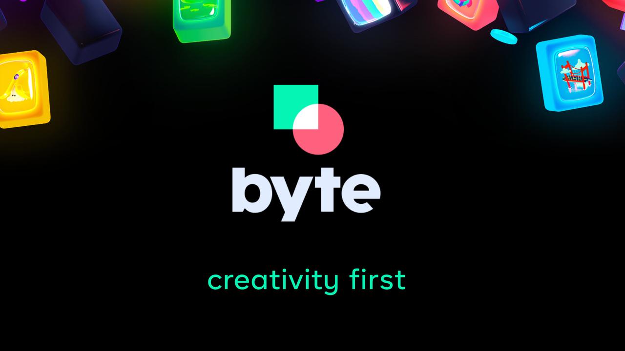 新しい6秒動画プラットフォーム「byte」がローンチするも、スパム・コメントでカオスに