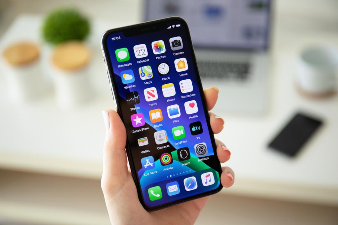 iOS 14のサポート端末はiOS 13と変わらず、iPhone SE/6sもいける?