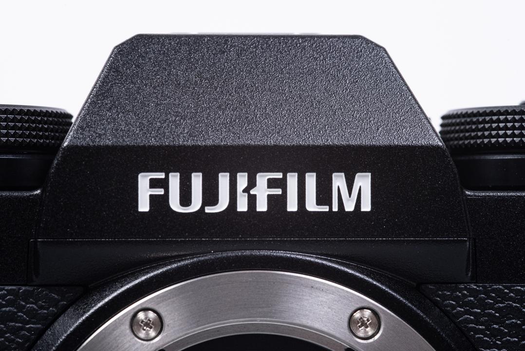 今ギズモードが最も楽しみにしているカメラこと「X-T4(仮)」が、CP+前に発表されるかもしれない!