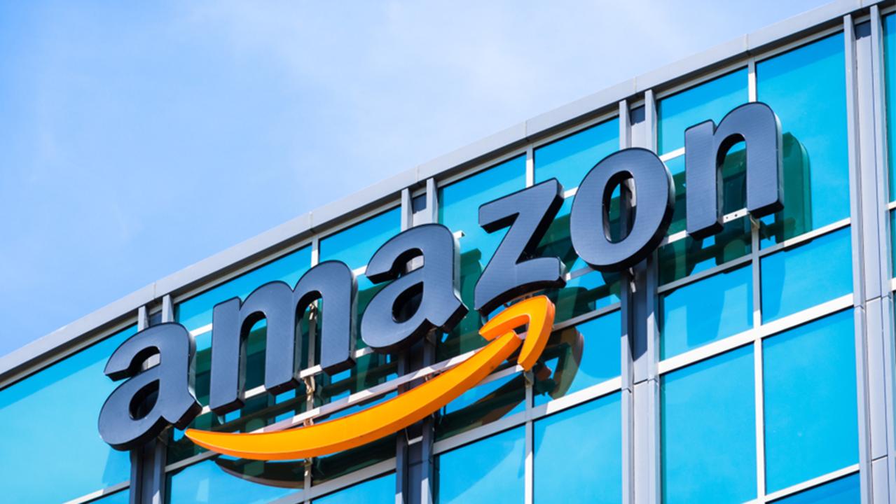 Amazon決算報告。プライム会員:1億5000万人突破! って、日本の総人口より多いじゃん…