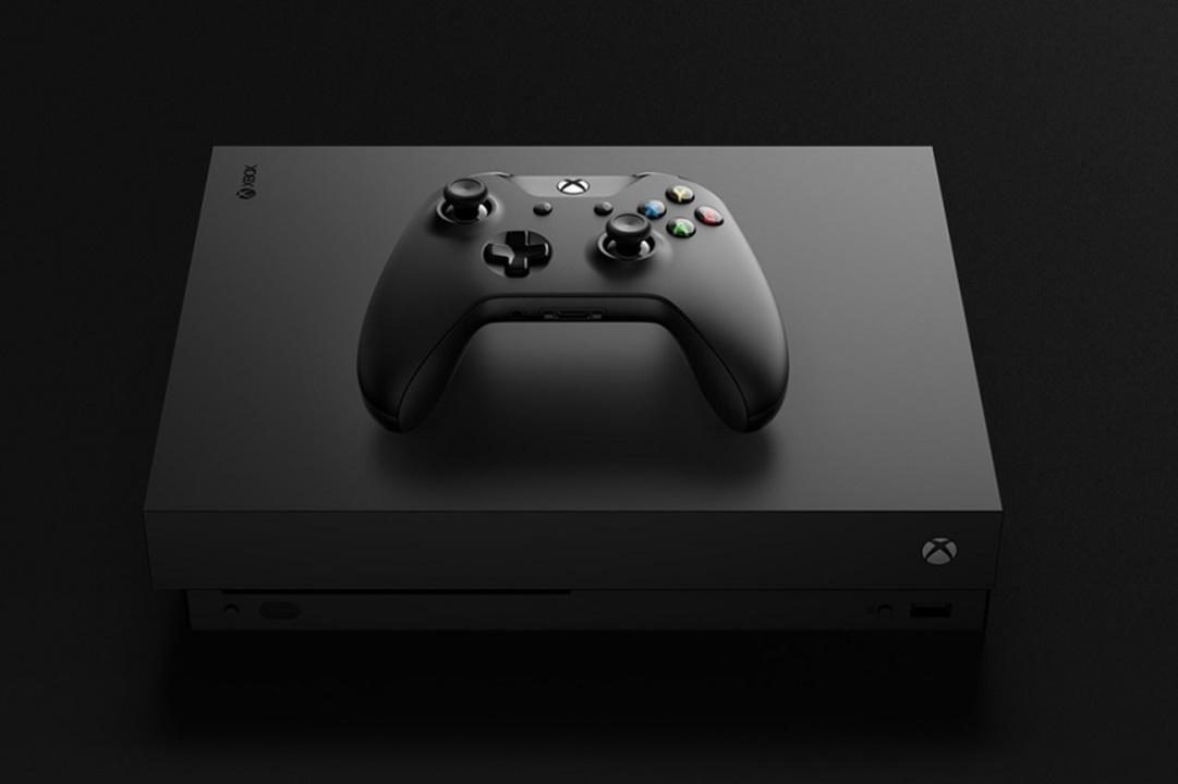 Xboxサービスのバグ見つけたら、マイクロソフトから報酬が出る! 最高217万円(もしかしたらもっと)だって