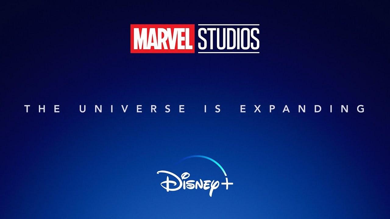 【秒単位で解説】ディズニー+のマーベル関連ドラマのティザー予告一挙公開。たった30秒に情報が盛りだくさん!