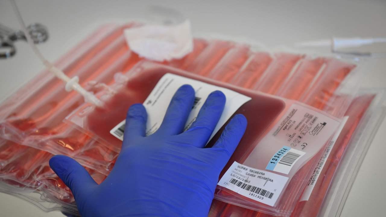 アメリカで初の「CRISPR編集した免疫細胞」を用いたがん治療、新たな研究成果が明らかに