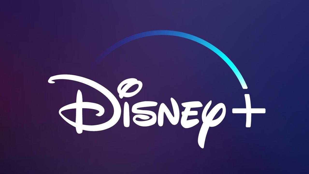 動画配信サービス「ディズニー+」、開始3ヶ月で契約者数2800万人を突破