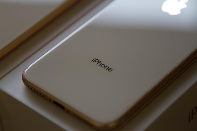3月に出ると噂のiPhone SE2(仮称)は4万円代前半かも? いや、買うわそれ!
