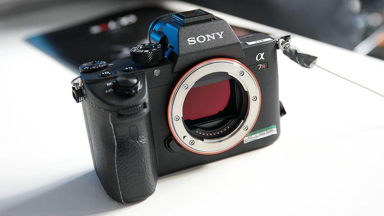 ソニーのカメラを操るリモコン、誰でも開発できるようになりました