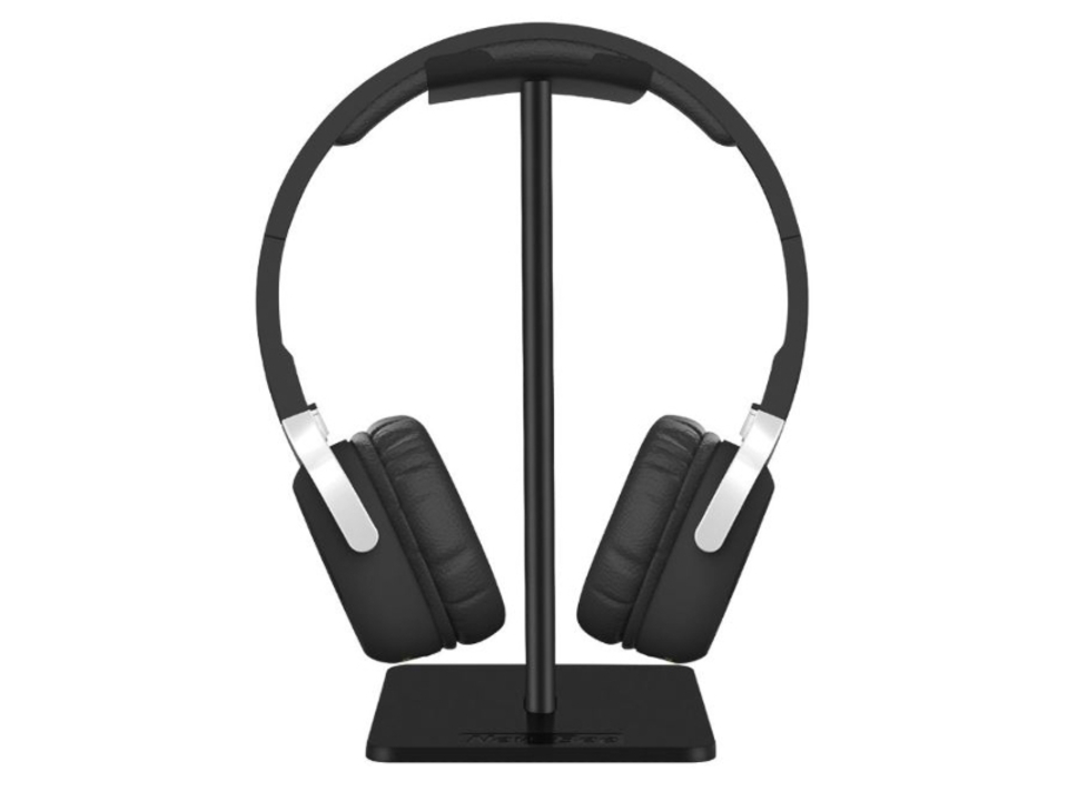 【きょうのセール情報】Amazonタイムセールで、700円台のアルミ製ヘッドホンスタンドや1,000円台の多種類のデバイス対応・Bluetoothスピーカーがお買い得に