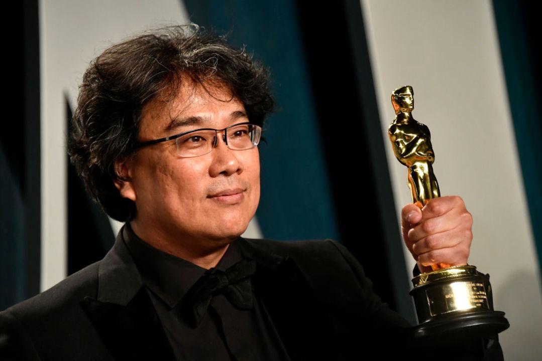 アカデミー作品賞受賞映画『パラサイト』が描いた、もうひとつのリアリティ