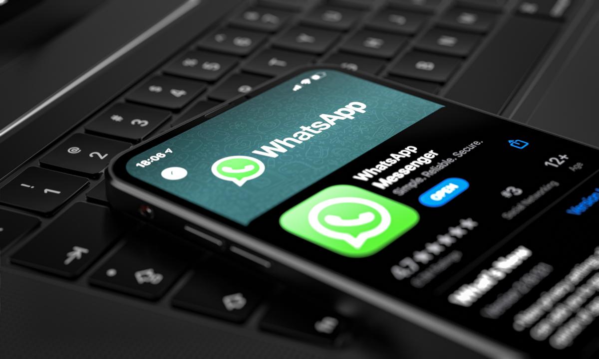 人気アプリWhatsAppがユーザー数20億人突破。プライベートなやりとりの大切さをアピール