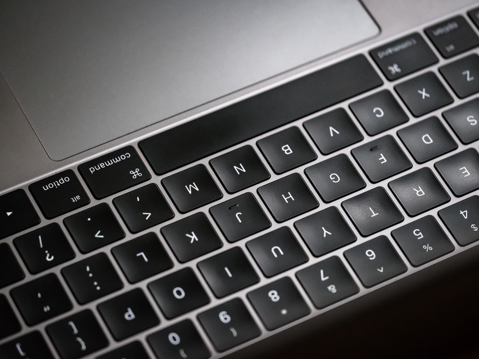 Mac安全神話崩壊。いまやWindowsの2倍も危険にさらされている
