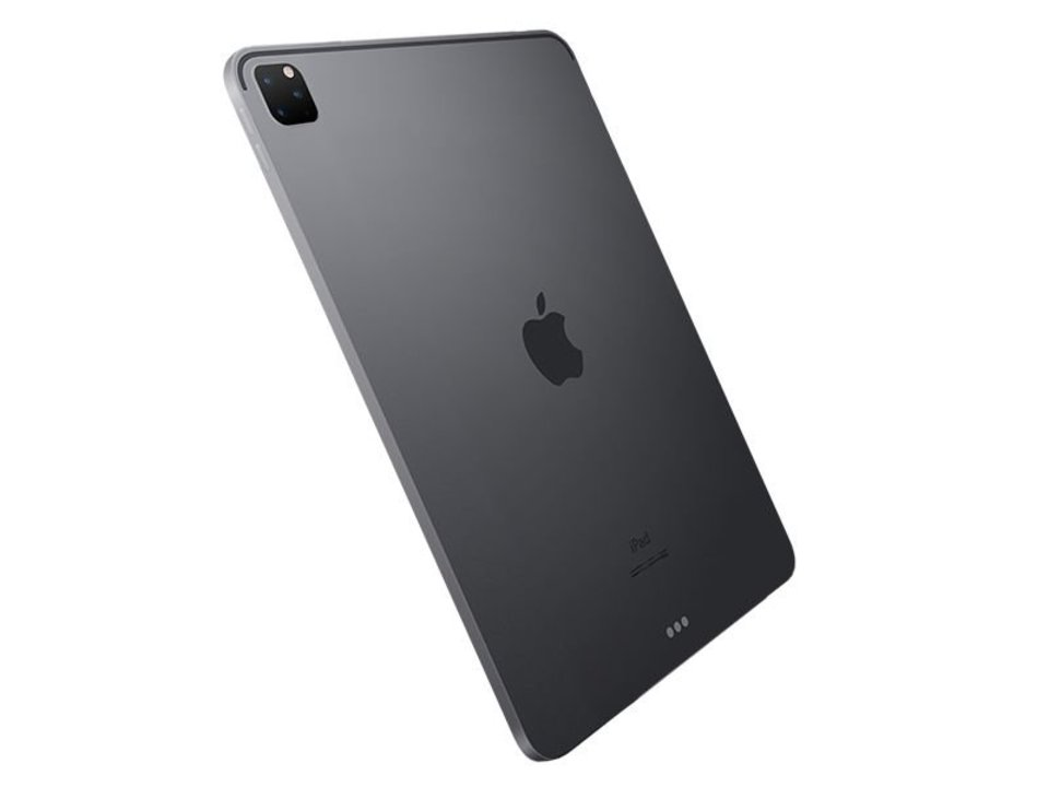 「新型iPad Pro、3月に出ちゃうんじゃ?」って噂