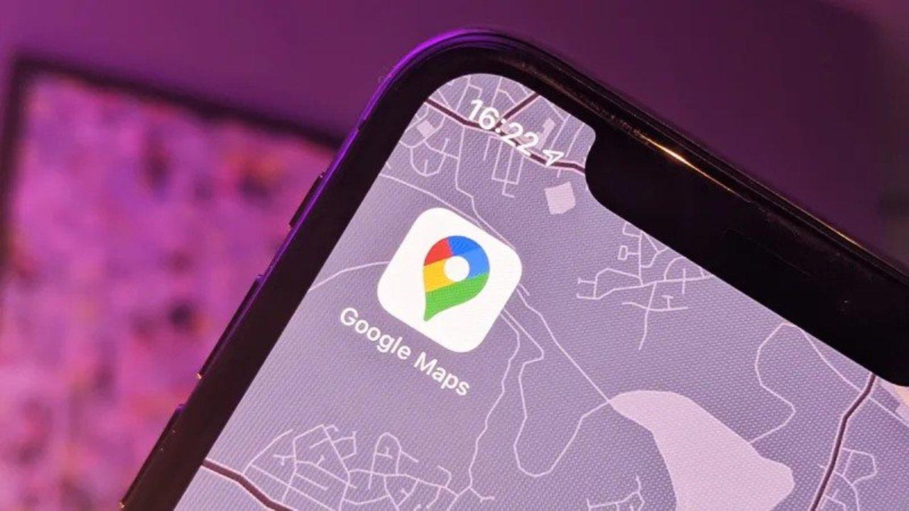 【iOS/Android対応】スマホの位置追跡をオン/オフする方法【2020年版】