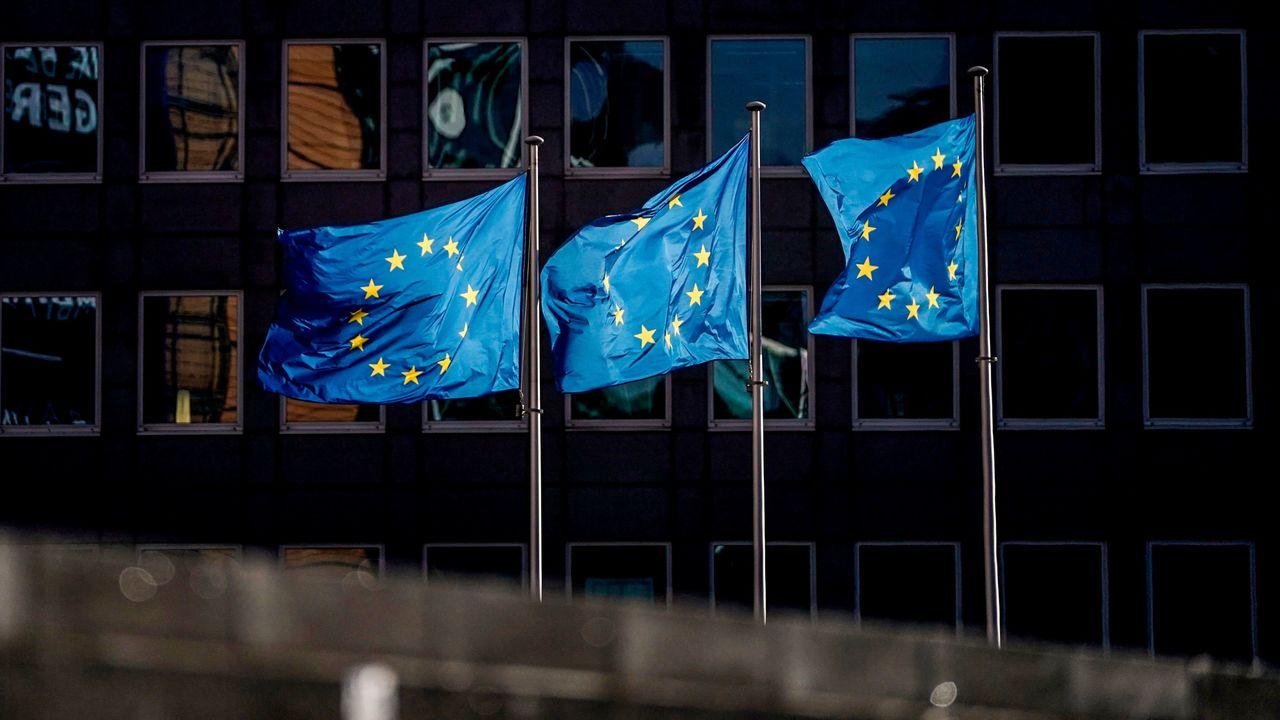 EUはGAFAに頼らないテック市場を作りたい