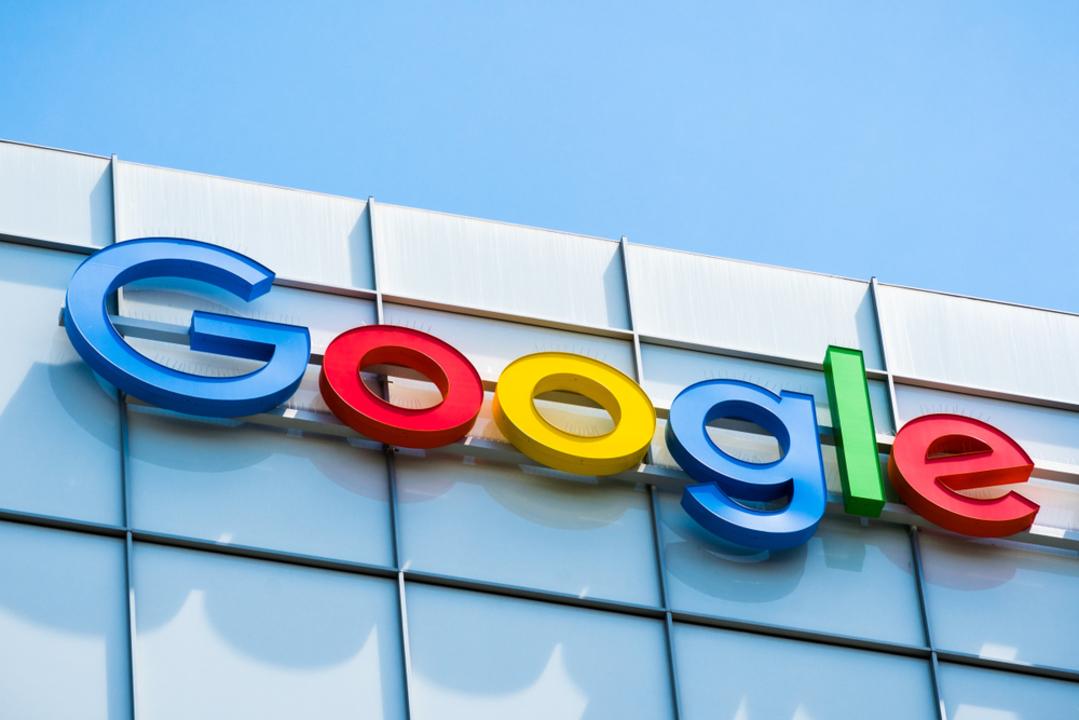 Googleアドセンス利用者に「大量の不正クリック」で脅迫するメールが届く