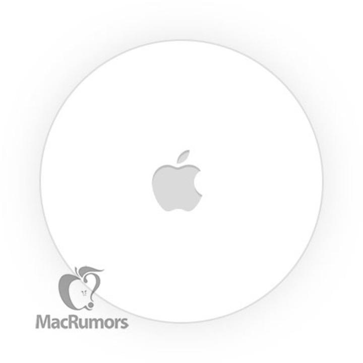かの著名アナリストが言っていた。「Appleの忘れ物防止タグ、9月ごろに出るんじゃね?」