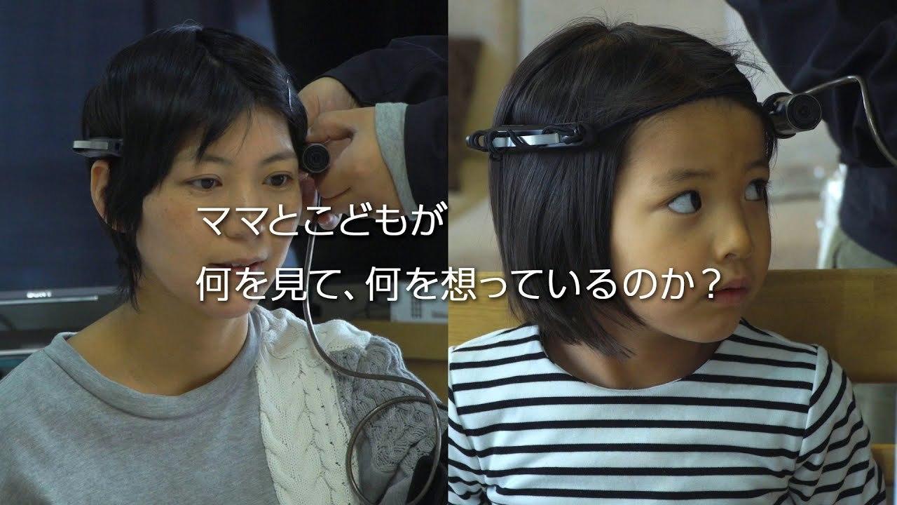 """カメラを通して親子関係を見つめ直す。""""子供の目線""""にハッとさせられる、Hondaのステップワゴン動画"""
