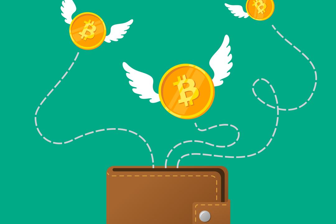 ビットコインのPINコードをなくした麻薬の売人、増やしに増やした60億円も失う