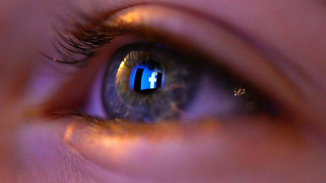 「コロナウイルス予防できます、治せます」的な広告を全面禁止! Facebookにて