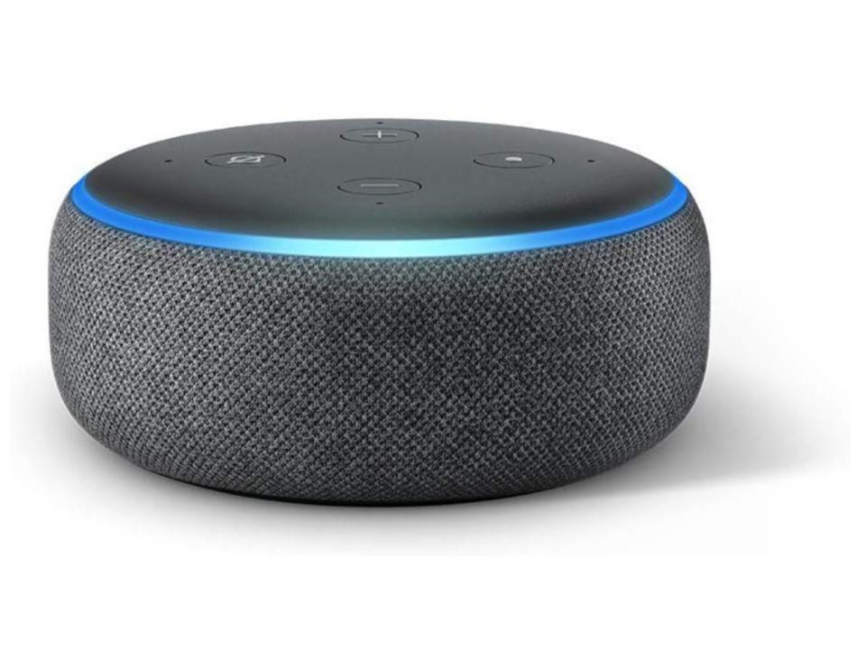 【Amazonタイムセール祭り】Amazonタイムセール祭りで、Echo Dotが45%オフ・SwitchBotスマートホームリモコンがお買い得に!