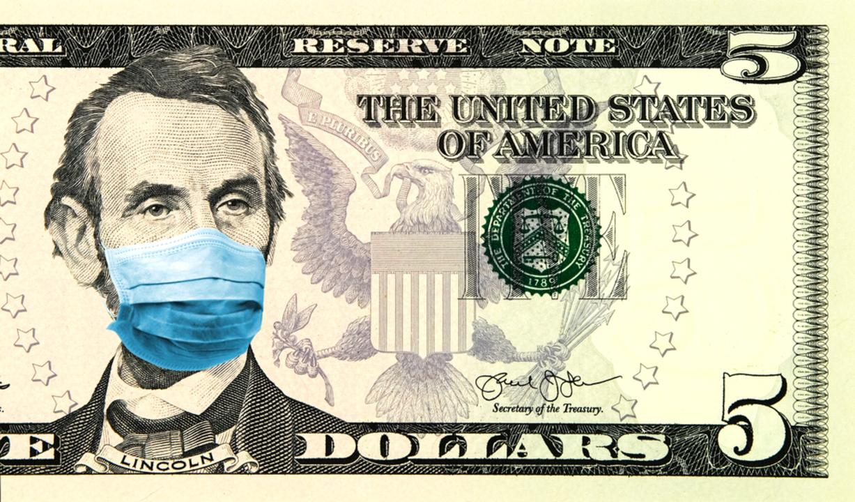 米国でコロナウイルスの検査に行ったら35万円。請求額に息も絶え絶え