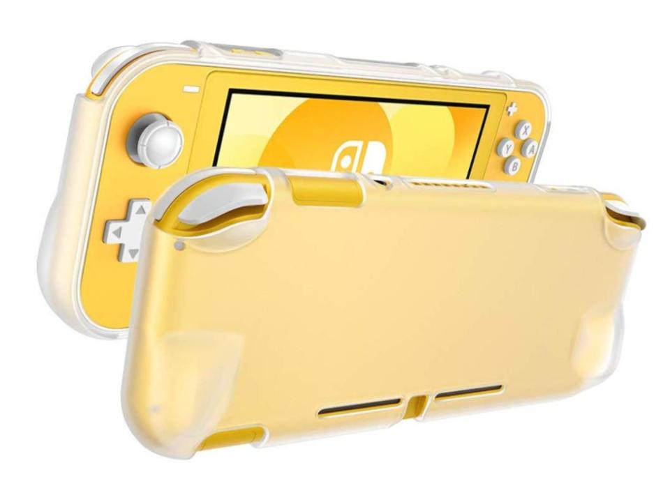 【きょうのセール情報】Amazonタイムセールで、700円台のNintendo Switch Lite用保護カバーや3種類の丼・お試し14点セットがお買い得に